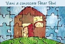 peter2.jpg