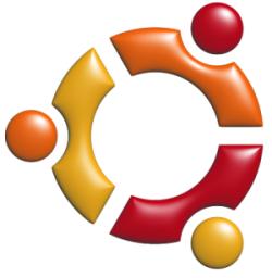 ubuntu_gomma1