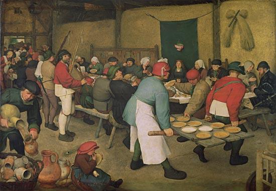 bruegel-il-vecchio-il-banchetto-nuziale