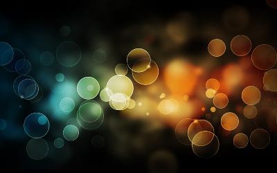 blur2
