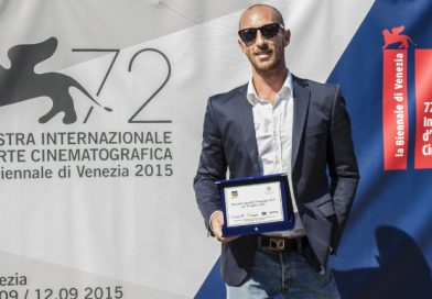 Anima Mundi awarded in Venice