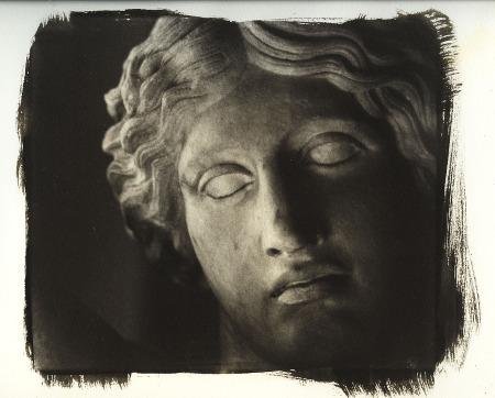Le opere originali di Lorenzo Scaramella disponibili su Saatchi Art