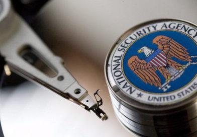 Snowden: il prezzo del gioco tecnologico