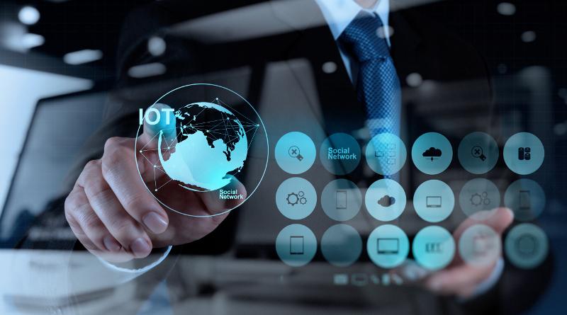 New technological scenarios on the horizon