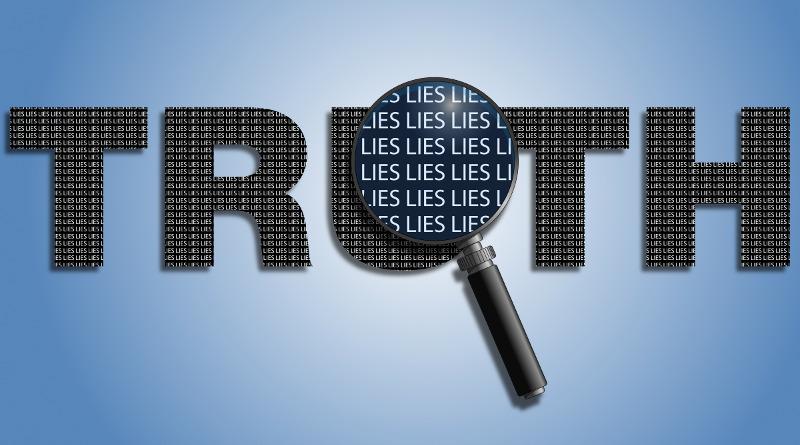 Post-truth: il fast-food dell'informazione