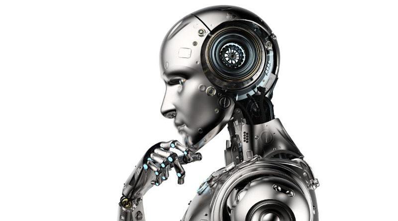 L'intelligenza artificiale non è simile all'intelligenza umana