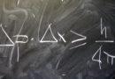 La visione transdisciplinare della meccanica quantistica